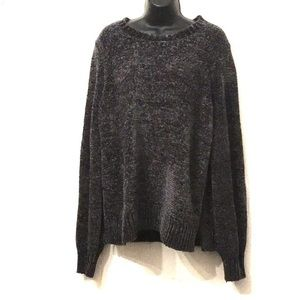 LOFT Sweaters - COZY SOFT LOFT SWEATER SIZE XL